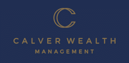 Calver Wealth Management