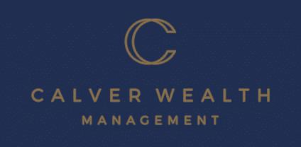 Calver Wealth Management