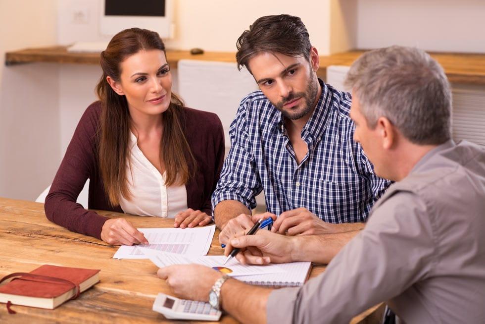 Pension planning advice cambridge couple