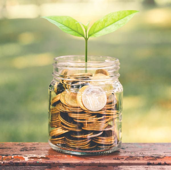 Oakham based wealth management