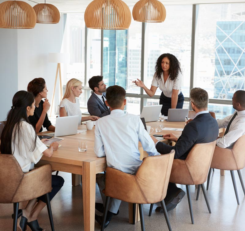 female business owners financial advice